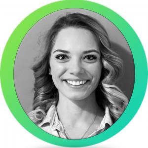 Dr. Emily Steckbeck, PT, DPT, Cert. DN